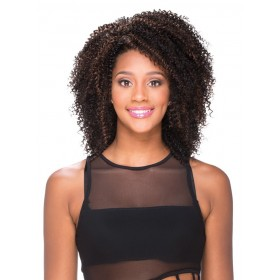 SENSUAL wig WENDY (Vella)
