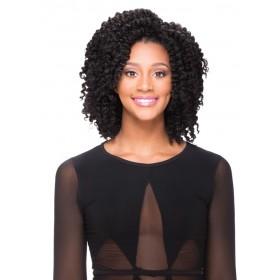 SENSUAL wig BOUNCE BOB wig (Vella)