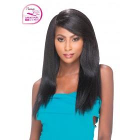 SENSUAL wig CHARLIE wig (Vella)