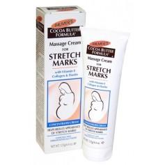 Stretch marks massage cream 125g (Stretch marks)