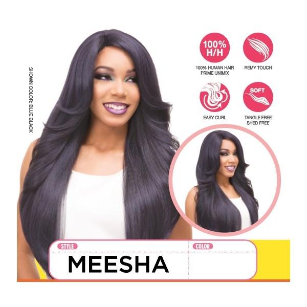 FEMI perruque MEESHA (The M Secret/ Lace Front)