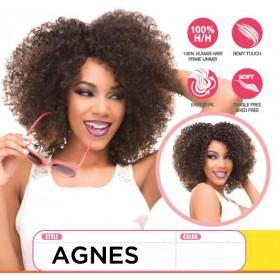 FEMI perruque AGNES (The M Secret/ Lace Front)