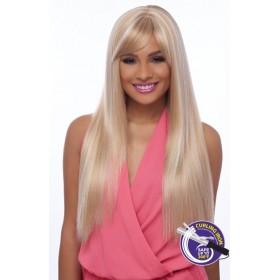 HARLEM wig GO111 (Gogo)