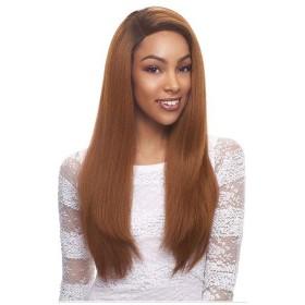 JANET ALEX wig (Lace Brazilian Scent)