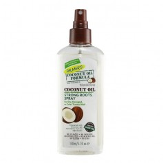 COCO Root Strengthening Spray (Strong Root) 150ml