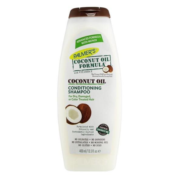 PALMER'S COCO Oil Shampoo 400ml