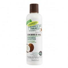 Lait capillaire huile de COCO (Hair Milk) 250ml