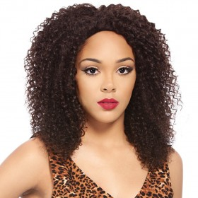 IT'S A WIG perruque BRESILIENNE REMI LAVINIA (Lace Front)