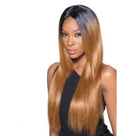 "SUPREME 30"" YAKI wig (Lace Front)"