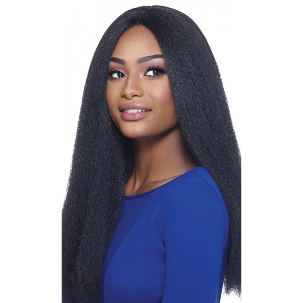 OUTRE perruque JADA (Lace Front)