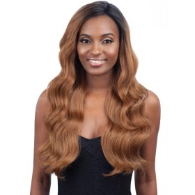 MODEL MODEL wig 202 (Freedom Part Lace)