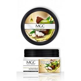 MGC Masque restructurant prodigieux KARITE & OLIVE 250 ml