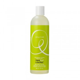 DEVACURL Shampoing pour boucles 355 ml (Low-Poo)