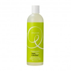 Shampoing pour boucles 355ml (Low-Poo)