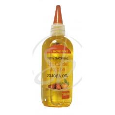 JOJOBA Oil 100% Natural 110 ml
