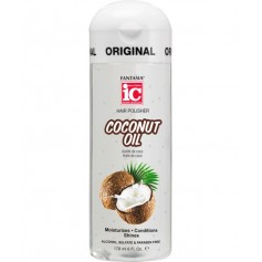 Sérum à l'huile de COCO 178 ml (Coconut Oil)
