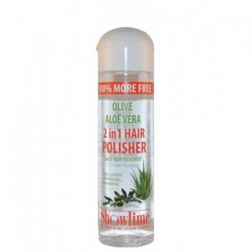 YARI Sérum 2 en 1 HAIR POLISHER 250 ml
