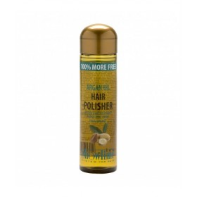 YARI Sérum HAIR POLISHER ARGAN 250 ml