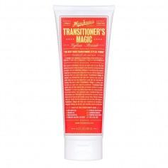 Crème pour transition 250ml (Transitioner's magic)