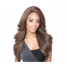 ISIS perruque KELLY RCP758 (Lace Front)