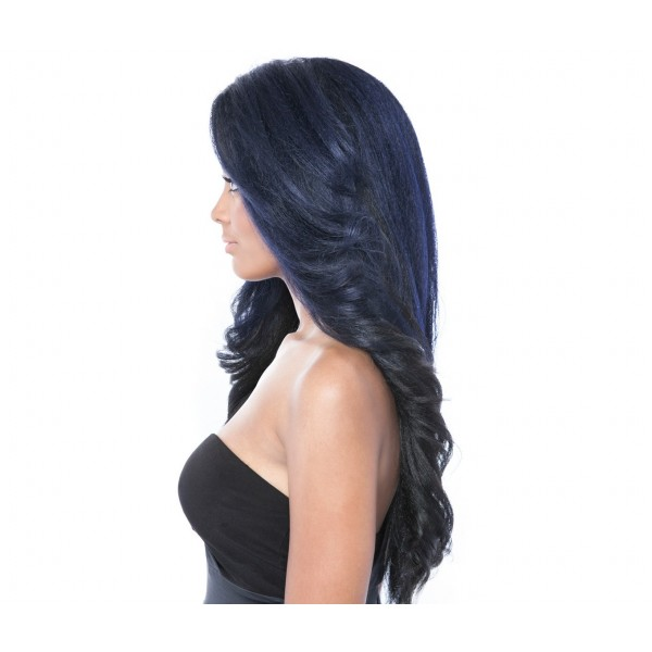 ISIS perruque RCP758 KELLY (Lace Front)