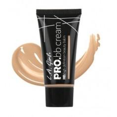 BB crème PRO 30ml