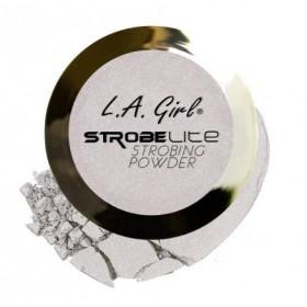 L.A GIRL Illuminateur en poudre STROBE LITE POWDER 5,5g
