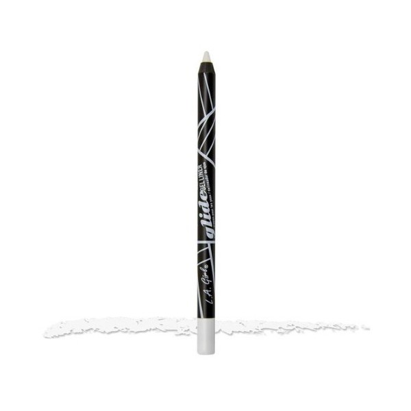 L.A GIRL Eyeliner waterproof GEL GLIDE 1,2g