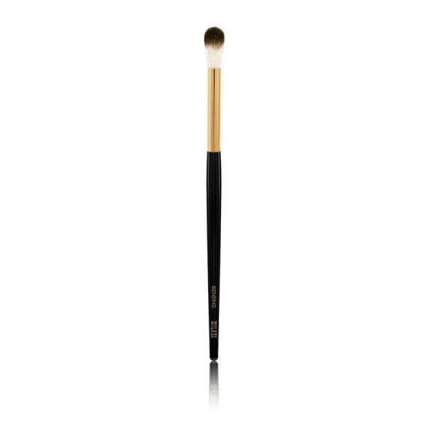 pinceau estompeur fard paupi re professionnel blending brush