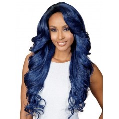 BOBBI BOSS perruque MLF113 SHANNON (Lace Front)