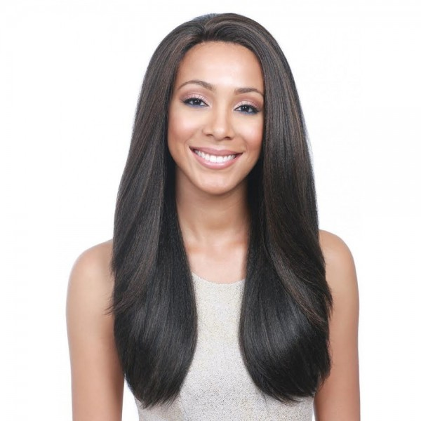 BOBBI BOSS perruque MLF118 MUSE (Lace Front)