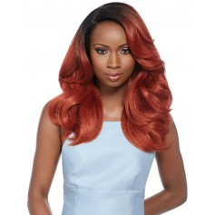 OUTRE perruque SHERISE (Swiss Lace Front)