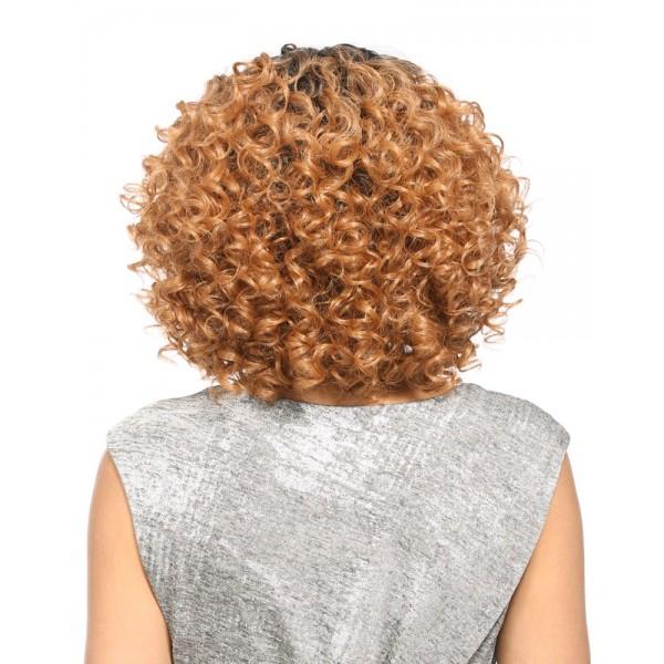 SENSAS perruque PORSHA (Silk Based Lace)