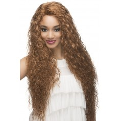 VIVICA FOX natte SUPER LATCH HOOK BRAID 24""
