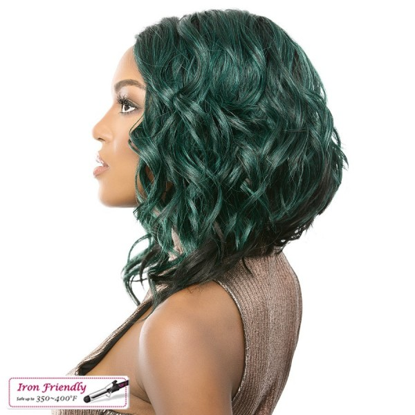 IT'S A WIG perruque LACE TRUDY (Lace Front)