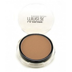 L.A COLORS Poudre compacte MINERAL PRESSED POWDER 7.5g