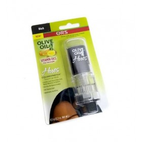 ORS Colouring OLIVE OIL (Hues colorstretch) 8.5g