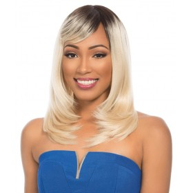 SENSAS wig KACEY