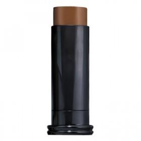 BLACK OPAL Foundation Stick SPF8 14.2 g