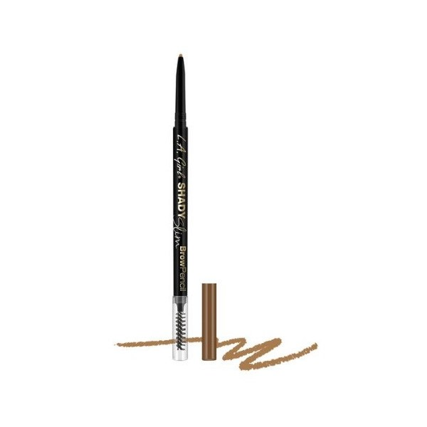 Crayon à sourcils SHADY SLIM BROW PENCIL 0.8g