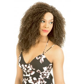 NEW BORN FREE ML86 wig (Lace Front)
