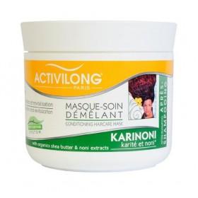 ACTIVILONG Masque Capillaire Karinoni 200ml