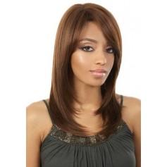 MOTOWN TRESS SUSIE wig