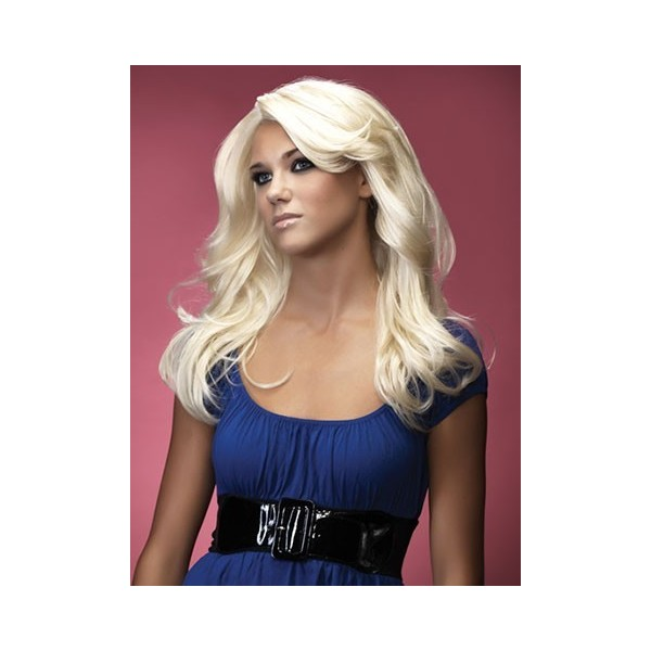 Forever Young NOCTURNAL wig