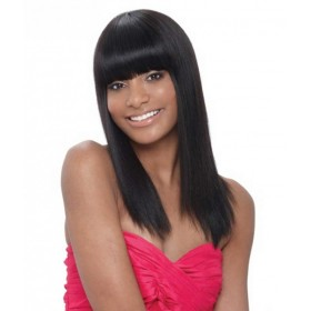 JANET perruque VIP WIG