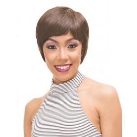JANET perruque AVIS