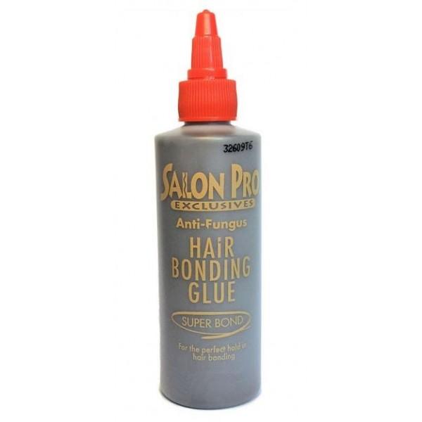 SALONPRO Professional weaving glue (Super Bond)