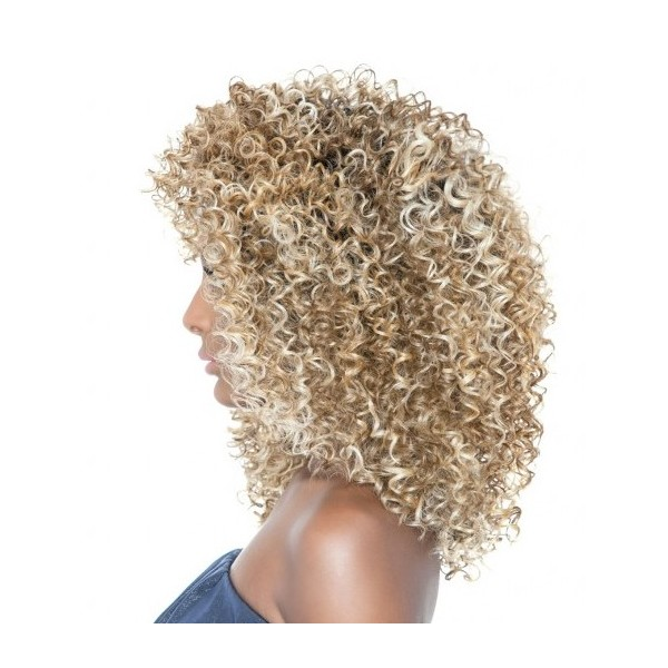 ISIS perruque JUICY (Lace Front)