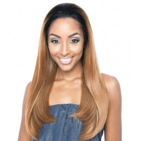 """ISIS wig MIAMI GIRL 20"""" RCP761 (Lace Front)"""