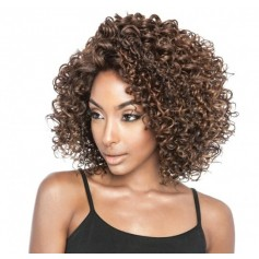 ISIS perruque SALLY RCP766 (Lace Front) *